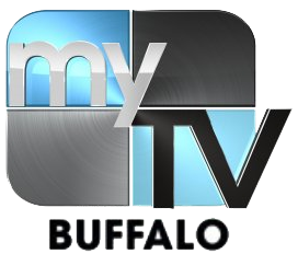 MY TV HD - Buffalo