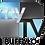 Thumbnail: MY TV HD - Buffalo