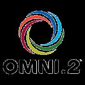 OMNI.2 HD - Multilingual