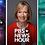 Thumbnail: PBS HD - Miami
