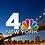 Thumbnail: NBC HD - New York