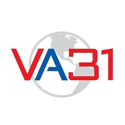 Visión América Canal 31 - Costa Rica