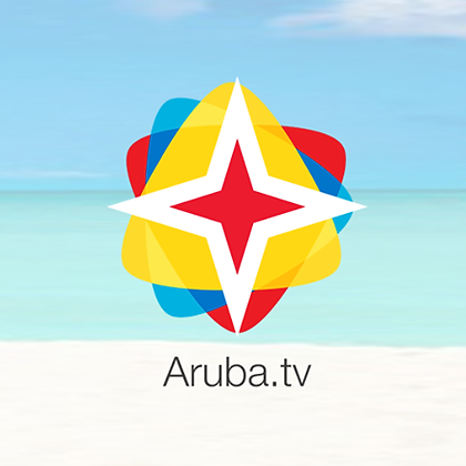 Aruba.TV HD