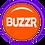 Thumbnail: BUZZR