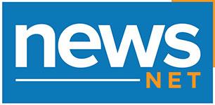 News Net - New York