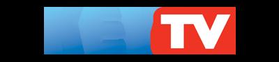 Key TV HD - Florida
