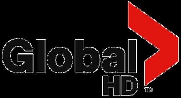 Global HD - Canada