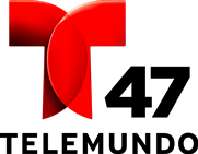 Telemundo HD - New York Spanish