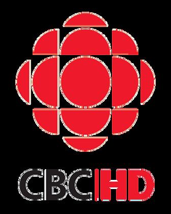 CBC HD - Canada