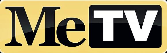MeTV HD