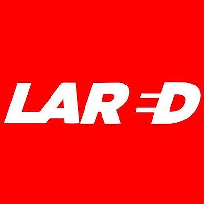 La Red TV HD - Guatemala