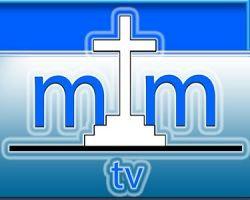 MTM HD - Jamaica