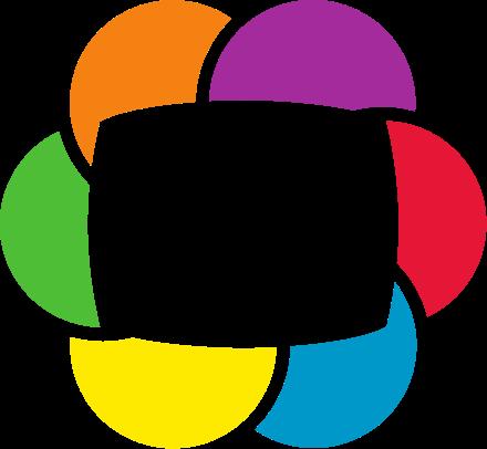 CHCH HD - Canada