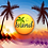 Thumbnail: Island TV HD