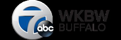 ABC HD - Buffalo