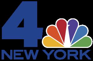 NBC HD - New York