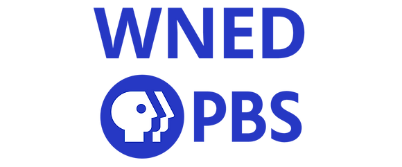 PBS HD - Buffalo