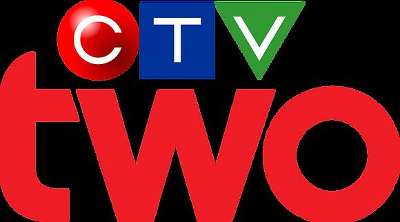CTV two HD - Canada