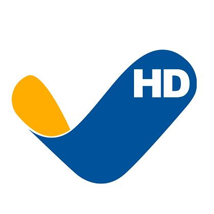 Vallevision TV HD - Honduras