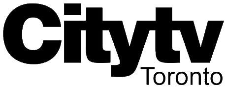 CityTV HD - Canada