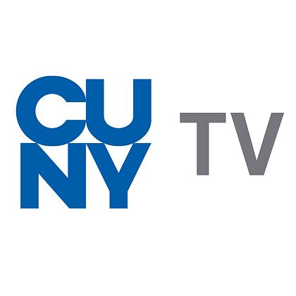CUNY TV - New York