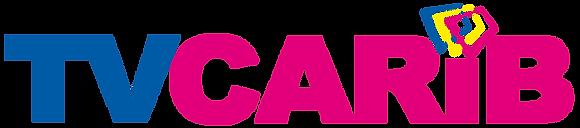 TVCARiB HD - St Maarten
