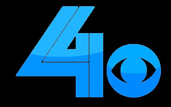 CBS HD - Buffalo