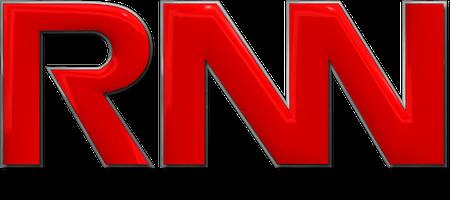 WRNN HD - New York