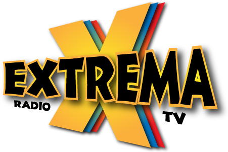 Extrema TV HD - Costa Rica
