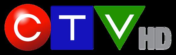 CTV HD - Canada