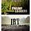 Thumbnail: Quest