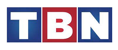 TBN HD