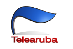 TeleAruba HD