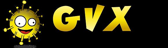 GV X-treme HD
