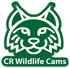 cr_wildlifecams_logo_edited.png