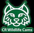cr_wildlifecams_logo_edited.png