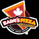 Baini's Pizza (Poutine) logo (1).png