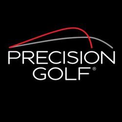 Precision Golf