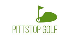 Pittstop Golf