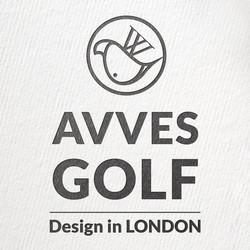 Avves Golf