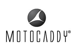 Motocaddy Golf