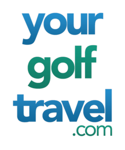 your-golf-travel.png