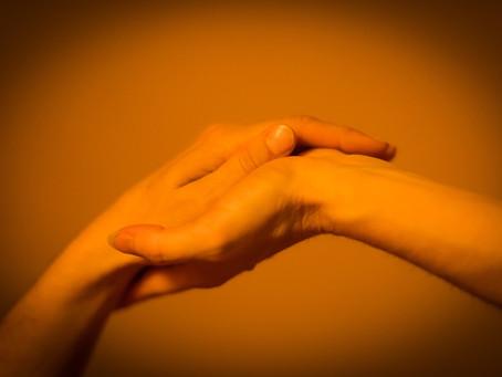Les profonds bienfaits du massage tantrique