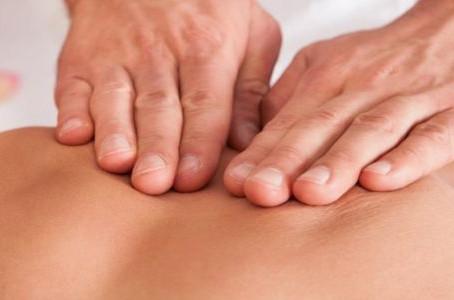 Une vie sexuelle épanouie grâce au massage tantrique