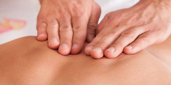 le vrai massage tantrique sur Marseille avec l'école du désir