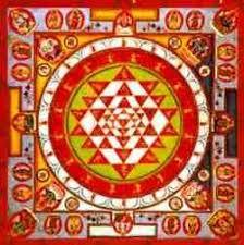 Le Tantra, la voie de l'épanouissement