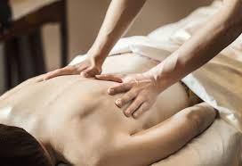 le vrai massage tantrique sur Marseille : une source de multiples bienfaits