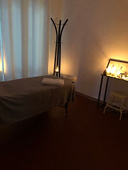 piece massage 2.jpeg
