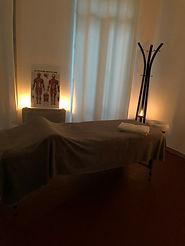 piece massage 1.jpeg