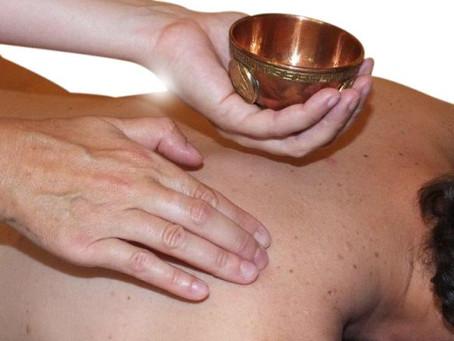 Le massage tantrique, un moment inoubliable pour le couple